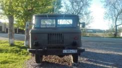ГАЗ 66. Продается газ 66, 3 000 куб. см., 4 200 кг.