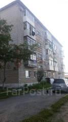 2-комнатная, ул. Кости Рослого 52. Партизанский район, частное лицо, 48 кв.м.