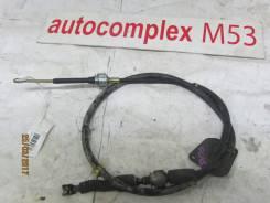 Тросик переключения механической коробки передач. Toyota Vista, SV30 Двигатель 4SFE