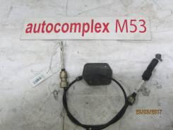 Тросик переключения механической коробки передач. Nissan Primera, RP12 Двигатель QR25DD
