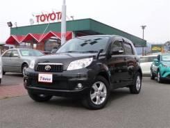 Toyota Rush. автомат, 4wd, 1.5, бензин, 37 тыс. км, б/п. Под заказ
