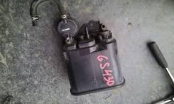 Фильтр паров топлива. Lexus: GS460, GS350, GS300, GS430, GS450h Двигатель 3UZFE