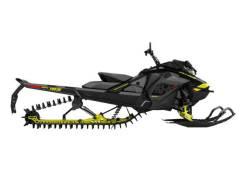 BRP Ski-Doo Summit X 165 850 E-TEC. исправен, есть птс, с пробегом