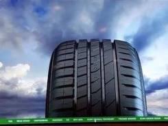 Nokian Hakka Green 2. Летние, 2017 год, без износа, 4 шт