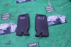 Патрубок воздухозаборника. Toyota Cresta, JZX100, GX100 Toyota Chaser, GX100, JZX100 Toyota Mark II, JZX100, GX100