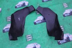Патрубок воздухозаборника. Toyota Cresta, JZX100, GX100 Toyota Mark II, GX100, JZX100 Toyota Chaser, GX100, JZX100