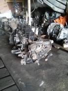 Двигатель в сборе. Toyota Mark II, LX80, LX80Q Двигатель 2L