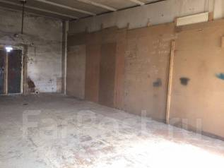 Производственное, складское помещение, 70 м?. 70 кв.м., шкотова 17, р-н Железнодорожный
