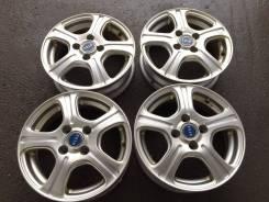 Bridgestone FEID. 4.5x14, 4x100.00, ET46