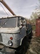 ГАЗ 66. Продам буроям Газ 66, 4 250 куб. см.