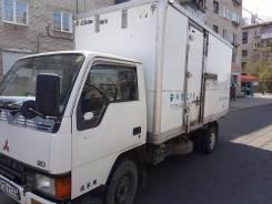 Mitsubishi Canter. Продаётся грузовик , 3 567 куб. см., 3 000 кг.