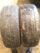 Dunlop SP Sport LM703. Летние, износ: 60%, 1 шт