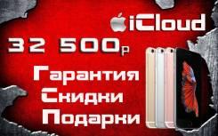 Apple iPhone 6s 128Gb. Новый. Под заказ