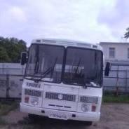 ПАЗ 3205. Продается автобус, 23 места