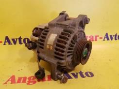 Генератор. Toyota: Allion, Corolla Fielder, Allex, Premio, WiLL VS, Corolla Spacio, Corolla Runx Двигатель 1NZFE