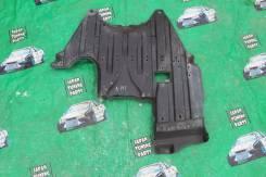 Защита двигателя. Toyota Altezza, SXE10, JCE10W Двигатель 3SGE