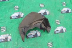 Защита горловины топливного бака. Toyota Altezza, JCE15, SXE10, GXE10, GXE10W, JCE10, GXE15 Toyota Brevis, JCG11, JCG10, JCG15 Toyota IS200, GXE10, JC...