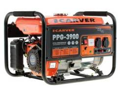 Сдам в аренду генератор 2.9 кВт