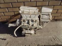 Печка. Toyota Camry, ACV40, ASV40, AHV40, GSV40, CV40, SV40 Двигатель 2GRFE
