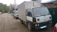 Atlas. Продам грузовик, 2 700 куб. см., 1 500 кг.