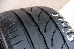 Bridgestone Potenza RE002 Adrenalin. Летние, 2014 год, износ: 10%, 4 шт