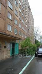 Гостинка, улица Некрасовская 52. Некрасовская, агентство, 17 кв.м. Вид из окна днём