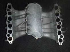 Коллектор впускной. Mitsubishi: Pajero Evolution, Proudia, Challenger, Triton, Pajero, Debonair, Montero Sport Двигатель 6G74