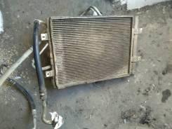 Радиатор кондиционера. Kia Bongo