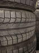Michelin Latitude X-Ice. Всесезонные, 2012 год, износ: 5%, 4 шт