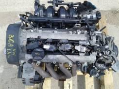 Двигатель в сборе. Volkswagen: Golf Plus, Golf, Caddy, Bora, New Beetle Двигатель BCA