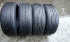 Bridgestone Regno GR-XT. Летние, 2012 год, износ: 50%, 4 шт