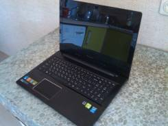 "Lenovo IdeaPad Z5070. 15.6"", ОЗУ 8192 МБ и больше, диск 1 000 Гб, WiFi, Bluetooth"