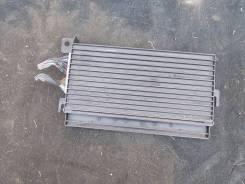 Усилитель магнитолы. Jeep Grand Cherokee