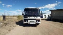 ПАЗ 32054. Продаётся автобус ПАЗ-32054 2006 г. в, 4 670 куб. см., 23 места