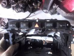 Кнопка включения обогрева. Porsche Cayenne, 957, 9PA Двигатели: M55, 01, M48, 51, M, 48, 00, M02, 2Y, 50, M05, 9D
