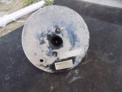 Вакуумный усилитель тормозов. Dodge Caliber