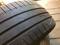 Michelin Pilot Sport 3. Летние, износ: 30%, 1 шт