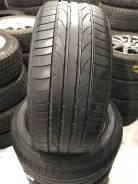 Bridgestone Potenza RE050. Летние, 2006 год, износ: 5%, 4 шт