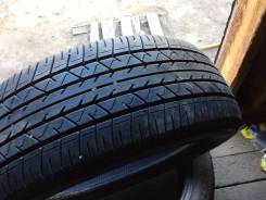Bridgestone Potenza RE031. Летние, износ: 30%, 2 шт