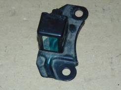 Датчик airbag. Toyota Ipsum, SXM10, SXM10G, SXM15G, SXM15 Toyota Gaia, SXM10, SXM15G, SXM10G, SXM15 Двигатель 3SFE