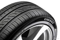 Pirelli Formula Energy. Летние, 2017 год, без износа, 1 шт