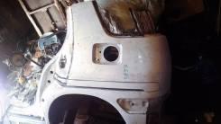Крыло. Toyota Raum, EXZ15, EXZ10 Двигатель 5EFE