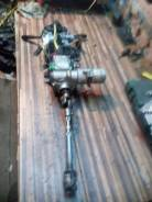 Электроусилитель руля. Suzuki Alto, HA23V
