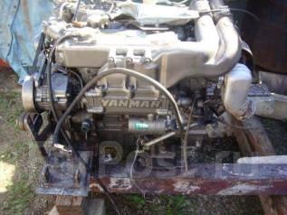 Куплю двигатель, запчасти Yanmar, Kubota, Mitsubishi, Shindaiwa, Komatsu
