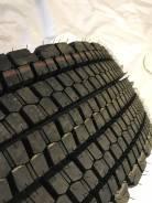Bridgestone W900. Всесезонные, 2017 год, без износа, 1 шт