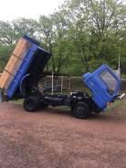 Mazda Titan. Продается грузовик Мазда Титан, 3 600 куб. см., 3 000 кг.