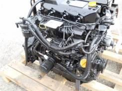Куплю двигатель Yanmar 3TNV82, 3TNV84, 4TNV84/88,3TNE84 , TNV серии .