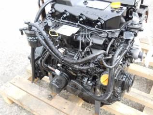Куплю двигатель Yanmar 3TNE82, 3TNV84, 4TNV84/88,3TNE84
