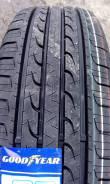 Goodyear EfficientGrip SUV. Летние, 2016 год, без износа
