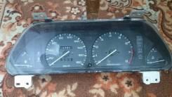 Спидометр. Mazda Familia, BG5S